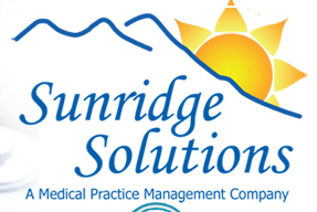 sunridge solutions logo