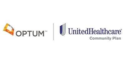 Image result for optum united health care logo