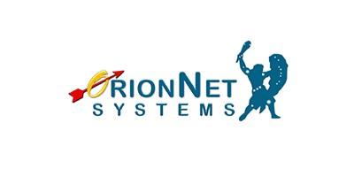 orionnet logo