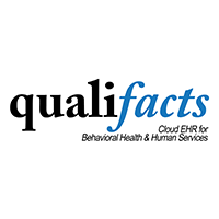 qualifacts