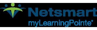 Netsmart MyLearningPointe